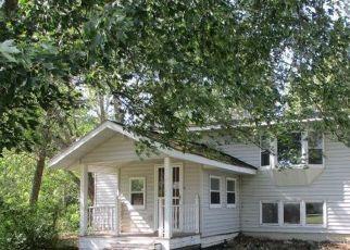 Casa en ejecución hipotecaria in Roseau Condado, MN ID: F4513895
