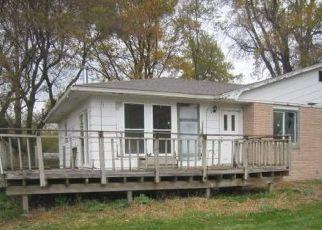 Casa en ejecución hipotecaria in Steele Condado, MN ID: F4513899