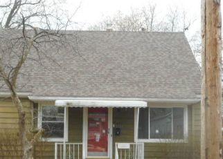 Casa en ejecución hipotecaria in Lansing, MI, 48915,  WESTMORELAND AVE ID: F4513908