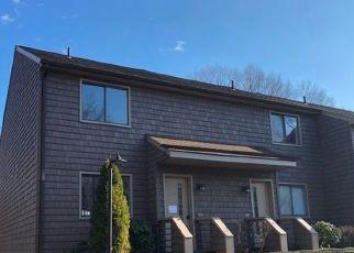 Casa en ejecución hipotecaria in Danbury, CT, 06811,  OLD BROOKFIELD RD ID: F4513942