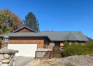 Casa en ejecución hipotecaria in Lake Condado, CA ID: F4513943