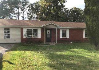 Foreclosure Home in Jonesboro, AR, 72401,  ROYALE DR ID: F4513955