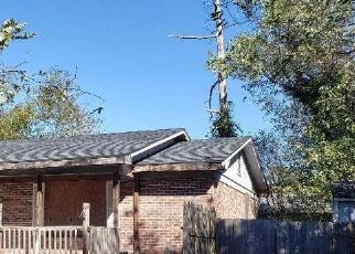 Foreclosure Home in Conway, SC, 29526,  JEFFERSON WAY ID: F4513963