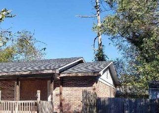 Casa en ejecución hipotecaria in Conway, SC, 29526,  JEFFERSON WAY ID: F4513963