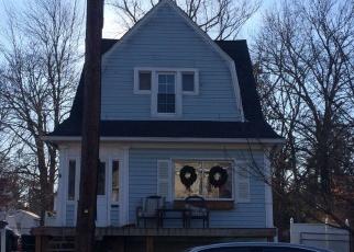 Foreclosure Home in Audubon, NJ, 08106,  MAPLE AVE ID: F4513976