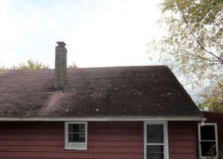 Casa en ejecución hipotecaria in Elmira, NY, 14904,  STACIA DR ID: F4513977