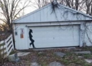 Foreclosure Home in Owen county, IN ID: F4514006