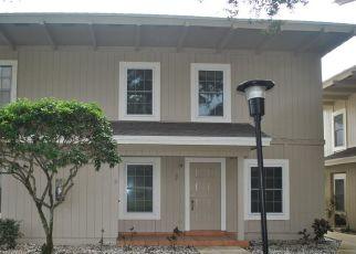 Foreclosure Home in Jupiter, FL, 33469,  SE WOOD HAVEN LN ID: F4514016