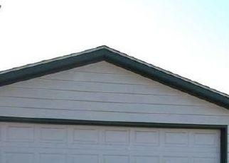Casa en ejecución hipotecaria in Grant Condado, WI ID: F4514020