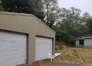 Foreclosure Home in Pacific county, WA ID: F4514025