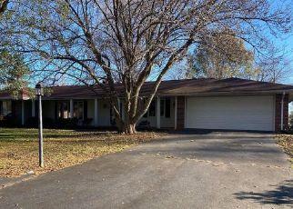 Casa en ejecución hipotecaria in Henry Condado, VA ID: F4514027