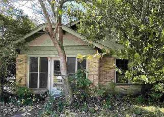 Foreclosure Home in Little Rock, AR, 72205,  KAVANAUGH BLVD ID: F4514051