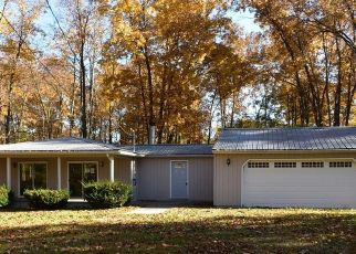 Foreclosure Home in Willard, OH, 44890,  EASY ST ID: F4514058