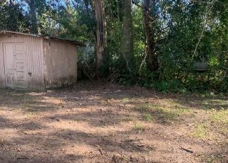 Foreclosure Home in Mobile, AL, 36617,  LUCKIE AVE ID: F4514071