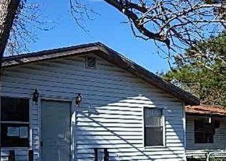 Foreclosure Home in Mobile, AL, 36610,  S WILLIAMS AVE ID: F4514072