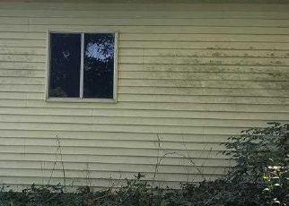 Foreclosure Home in Sanilac county, MI ID: F4514088
