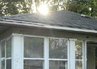Foreclosure Home in Alton, IL, 62002,  MARSH AVE ID: F4514093