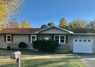 Foreclosure Home in Labette county, KS ID: F4514101