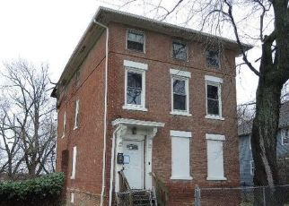 Foreclosure Home in Hartford, CT, 06120,  BELLEVUE ST ID: F4514123