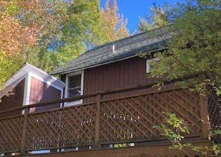 Casa en ejecución hipotecaria in Saranac Lake, NY, 12983,  JENKINS ST ID: F4514139