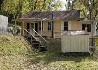 Foreclosed Homes in Charleston, WV, 25306, ID: F4514144