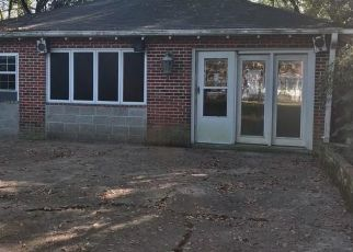Foreclosure Home in Mobile, AL, 36604,  DEXTER AVE ID: F4514152