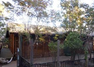 Casa en ejecución hipotecaria in Amador Condado, CA ID: F4514159