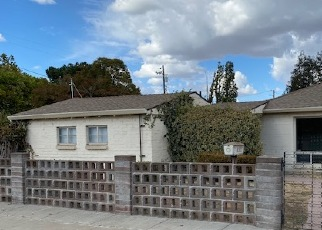 Foreclosure Home in Stanislaus county, CA ID: F4514161