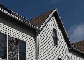 Casa en ejecución hipotecaria in New Haven, CT, 06513,  LEXINGTON AVE ID: F4514165