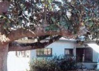 Casa en ejecución hipotecaria in Panama City, FL, 32405,  DRAKE AVE ID: F4514169