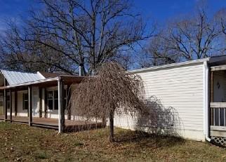 Casa en ejecución hipotecaria in Lawrence Condado, MO ID: F4514214