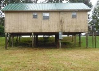 Foreclosed Homes in Vicksburg, MS, 39183, ID: F4514217