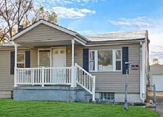 Casa en ejecución hipotecaria in Middletown, OH, 45044,  BUENA AVE ID: F4514229