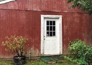 Casa en ejecución hipotecaria in Hurley, NY, 12443,  SUNSET TER ID: F4514292
