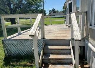 Foreclosure Home in Haskell, OK, 74436,  E DUNCAN RD ID: F4514297
