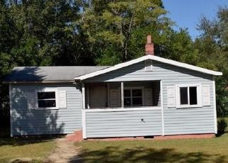 Foreclosure Home in Moore county, NC ID: F4514302