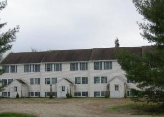 Foreclosure Home in Bethel, ME, 04217,  SUNDAY RIVER RD ID: F4514315