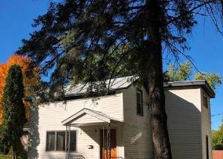 Foreclosure Home in Waupaca, WI, 54981,  SCOTT ST ID: F4514326