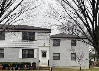 Casa en ejecución hipotecaria in Flushing, NY, 11367,  136TH ST ID: F4514346