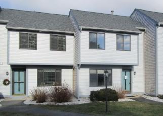 Foreclosure Home in Brewster, MA, 02631,  CHESTNUT CIR ID: F4514376