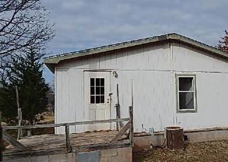 Foreclosure Home in Newalla, OK, 74857,  SIEBER RD ID: F4514386