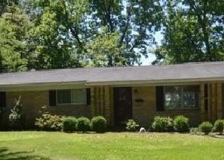 Foreclosure Home in Greenville, MS, 38701,  PRIMROSE ST ID: F4514403