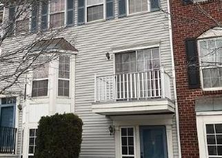 Foreclosure Home in Jersey City, NJ, 07305,  CYPRESS ST ID: F4514410