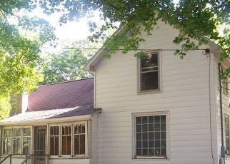 Foreclosure Home in Barry county, MI ID: F4514478