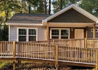 Foreclosure Home in Clarendon county, SC ID: F4514496