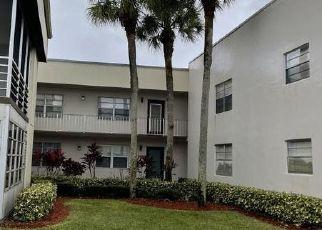 Casa en ejecución hipotecaria in Delray Beach, FL, 33484,  NORMANDY D ID: F4514529