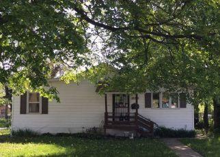 Casa en ejecución hipotecaria in Harvey, IL, 60426,  LINCOLN AVE ID: F4514536