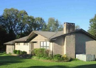 Foreclosure Home in Gibson county, TN ID: F4514551
