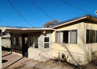 Foreclosure Home in Albuquerque, NM, 87112,  ROBIN AVE NE ID: F4514572