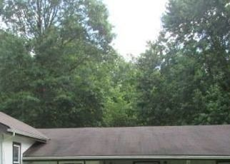Foreclosure Home in Hubbard, OH, 44425,  KNAPP AVE ID: F4514612